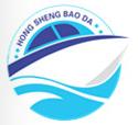 有限公司,俱乐部,联系人,牟平区,烟台市 烟台宝达游艇俱乐部 863535557cb1a5ab8d.png
