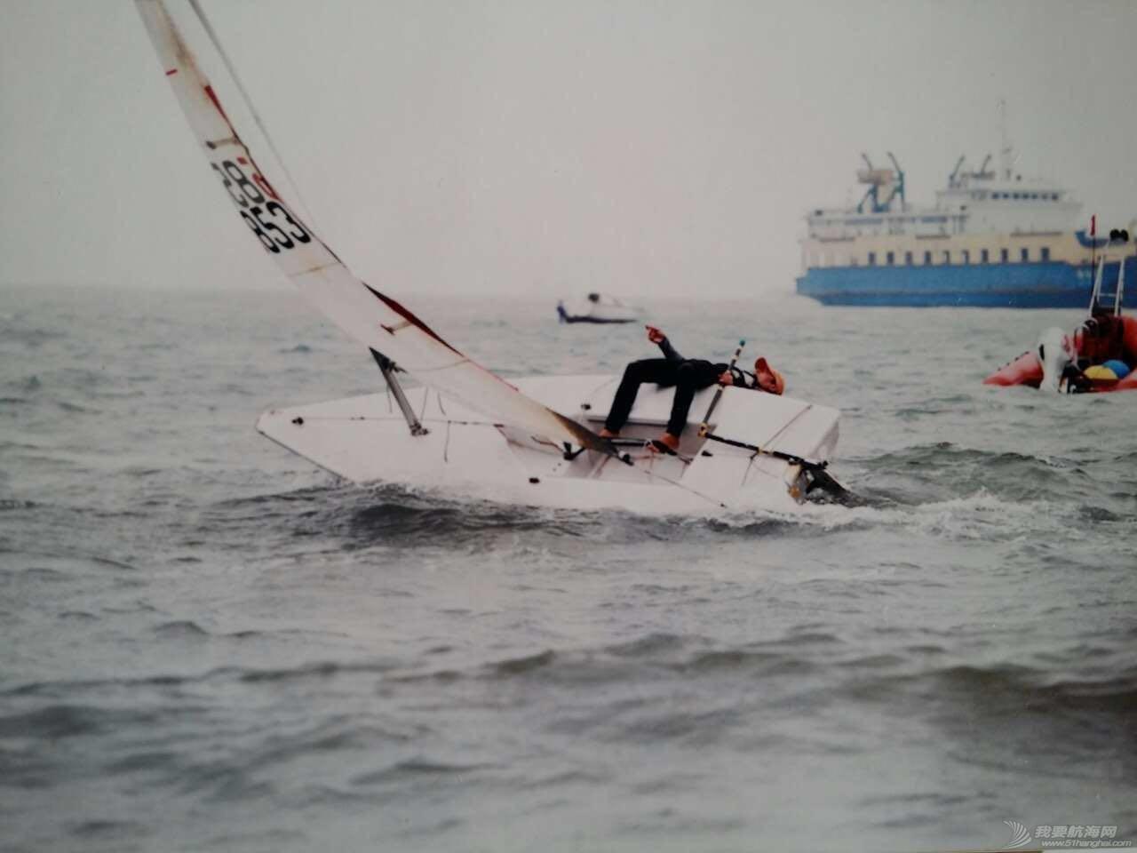 冲浪板,工作室,提供者,帆板,极限 [foil - windsurf & kitesurf]当帆板与冲浪板加上水翼! 1.pic.jpg