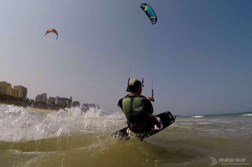 冲浪板,工作室,提供者,帆板,极限 [foil - windsurf & kitesurf]当帆板与冲浪板加上水翼! 6.pic.jpg