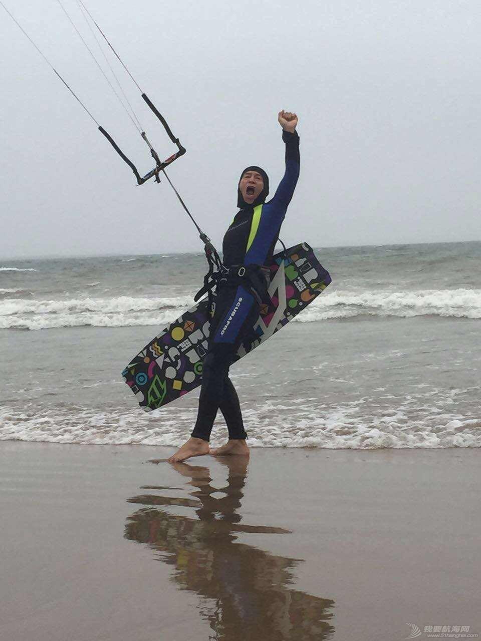 冲浪板,工作室,提供者,帆板,极限 [foil - windsurf & kitesurf]当帆板与冲浪板加上水翼! 13.pic.jpg