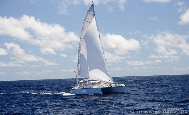 我们有一条小小的船 121626