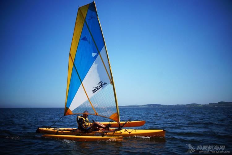 山东威海,俱乐部,帆船 山东威海海御帆船俱乐部 jlb13.jpg