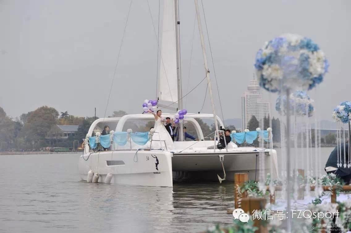 俱乐部,南京,帆船 南京风之曲帆船俱乐部 36尺