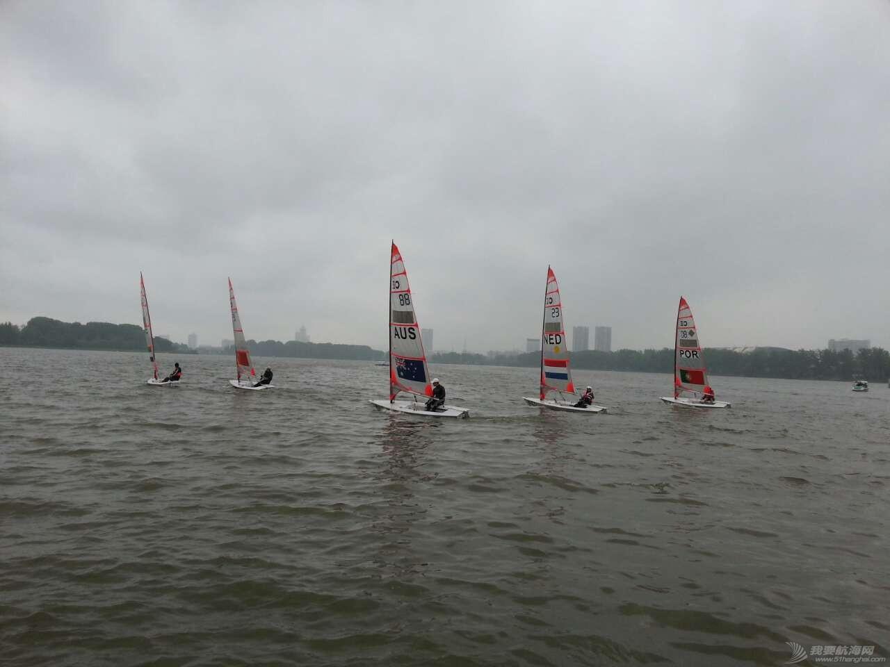 俱乐部,南京,帆船 南京风之曲帆船俱乐部