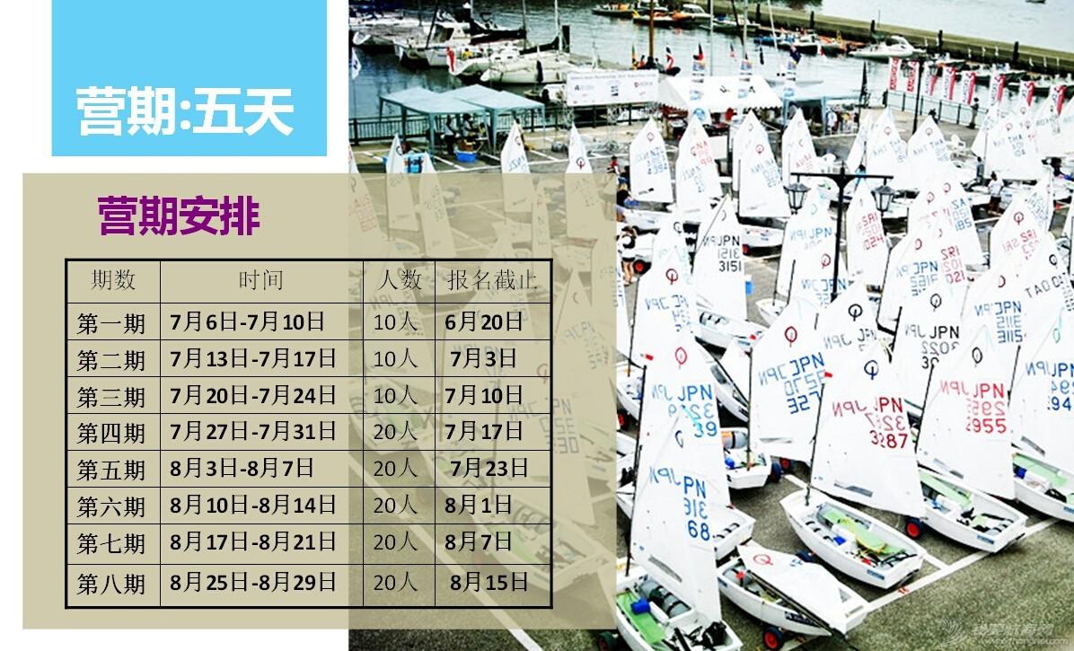 夏令营 2015年深惠航海夏令营之七   惠东海虹湾子熬航海夏令营 fc2d6b91b4db5bed9fcf6bb999f0d67c.jpg