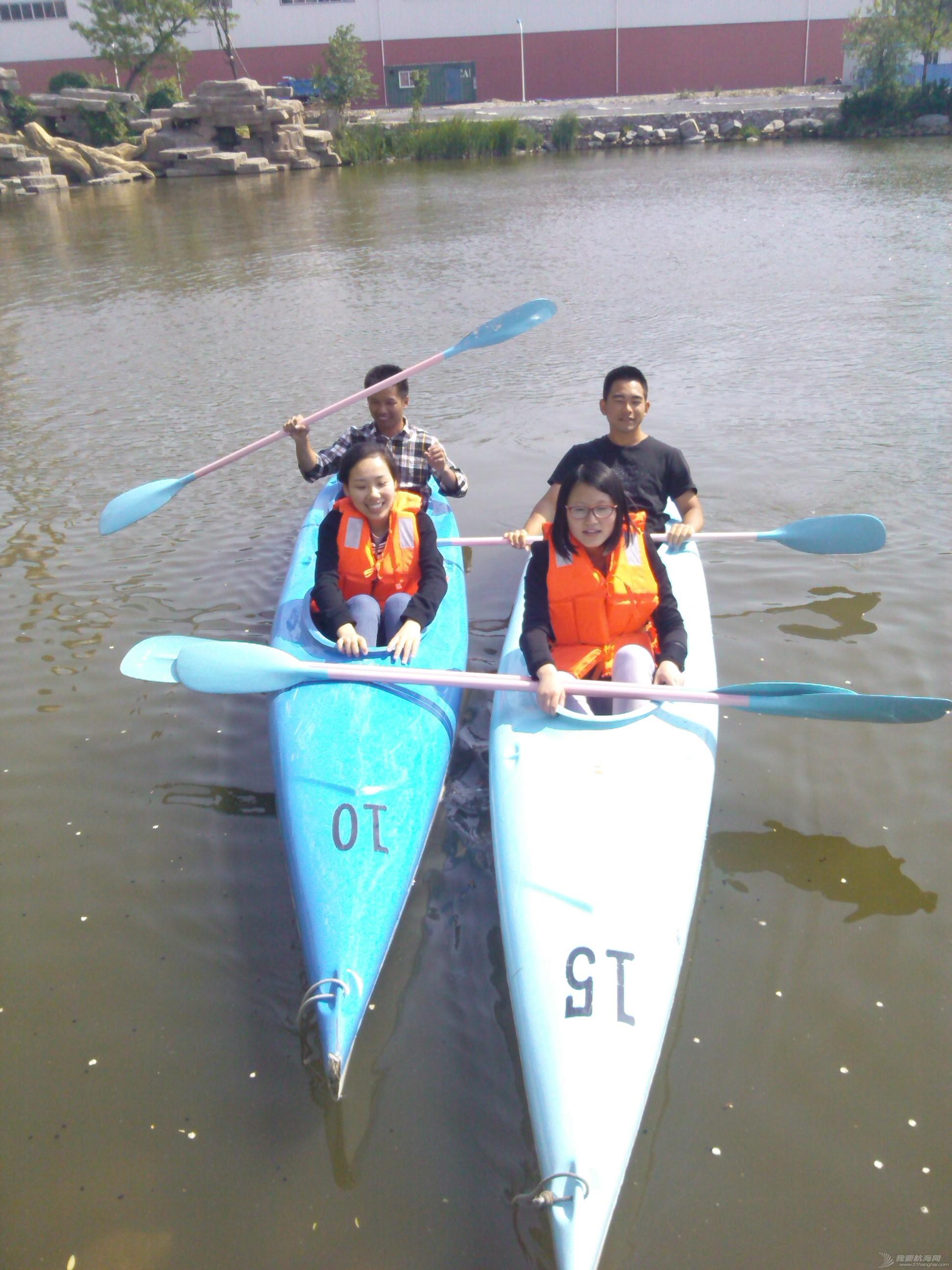 大连海事,运动会,大学,帆船 大连海事大学帆船队之校运动会心海湖活动