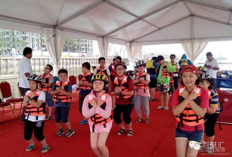 夏令营,上海 2015年上海航海夏令营之四    上海瑞欧帆船俱乐部航海夏令营 039745bf7c78f5202429821bf2e629bb.jpg