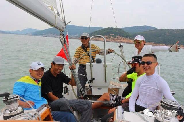 俱乐部,帆船 舟山浙商航海帆船俱乐部 IMG_0897.JPG