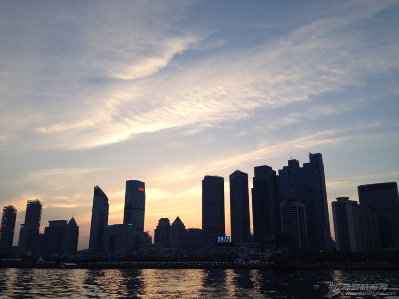 北京蓝途航海俱乐部【ASA】 215958ik14ok4ojzzk96k9.jpg