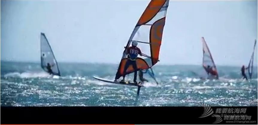 帆船运动,极限运动,工作室,爱好者,法国 Défi Wind & foil 2014年法国格吕桑 360截图20150517222242604.jpg