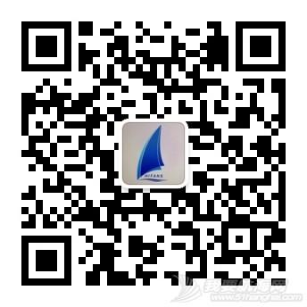 珠海海帆航海俱乐部 qrcode_for_gh_581eb239d1cd_344.jpg