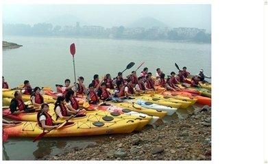 珠海海帆航海俱乐部 t0108610d042f54062a.jpg
