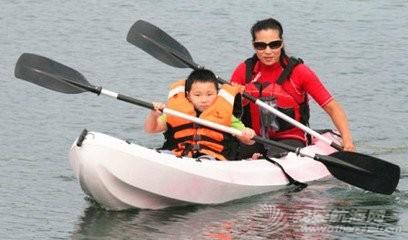 珠海海帆航海俱乐部 t01c7f6e7d1f995c18f.jpg