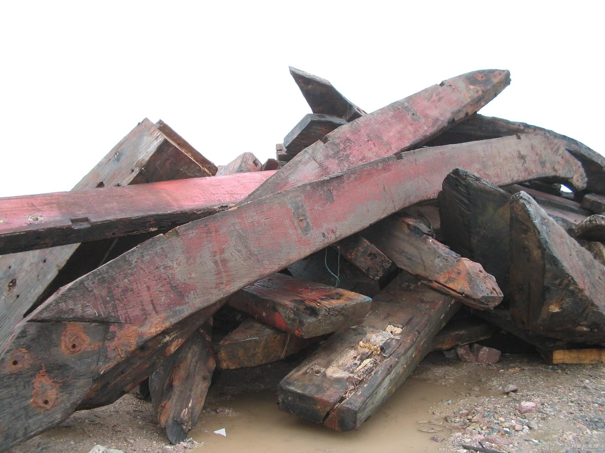 造船,杉木,防腐木材,柚木 关于造船用到的防各种腐木材的特点和性能及其他相关介绍 0c222f9f67e740f08ec0c7671f6610f2.jpg