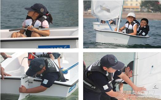 飞鱼(青岛)6天帆船夏令营—六月前报名享90%优惠 f0c7d8d81ec02977eb97f430054fa510.png
