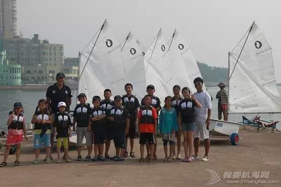 飞鱼(青岛)6天帆船夏令营—六月前报名享90%优惠 281855ea138b710ef7cfa4b9a65604b8.jpg