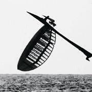 飞鱼(青岛)6天帆船夏令营—六月前报名享90%优惠 191250a8hpp8l8cph5rcp5.jpg