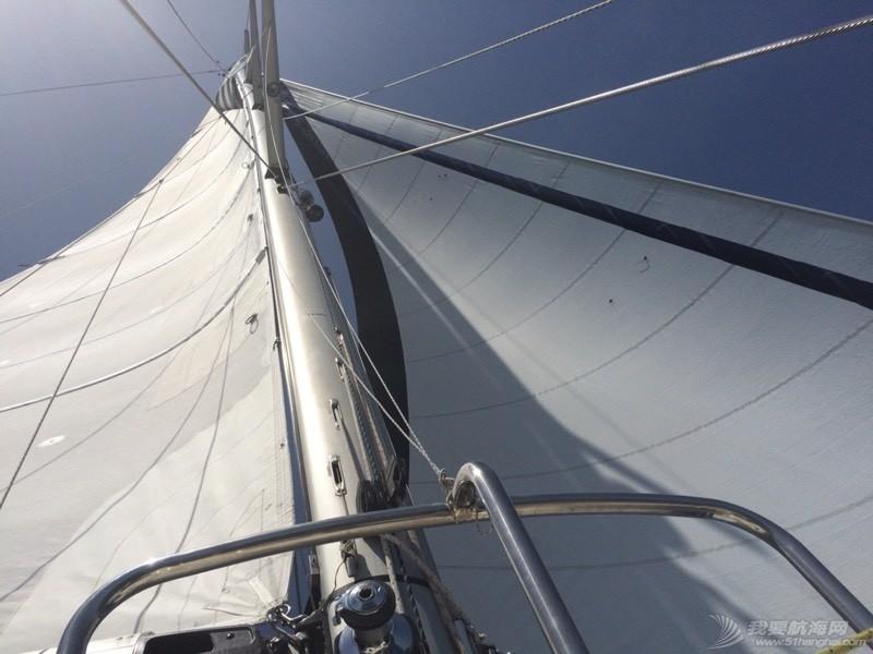 帆航通过希腊最危险海域之一Doro Channel 050300l5gj4u5840acz0gm.jpg