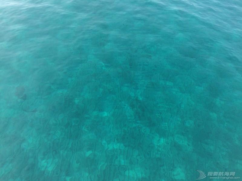 帆航通过希腊最危险海域之一Doro Channel 050302mp2e44jv455r6v54.jpg