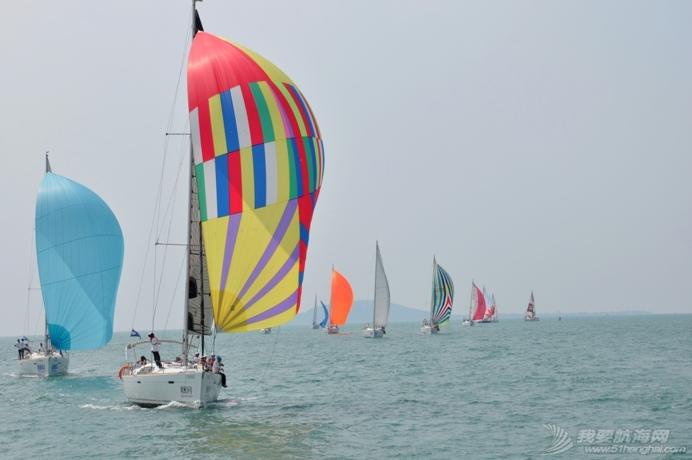 国际,三亚 三亚鸿洲国际游艇会俱乐部 74928555a72e75158a.png