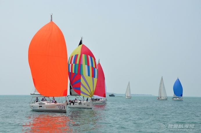 国际,三亚 三亚鸿洲国际游艇会俱乐部 37209555a72fab63bc.png