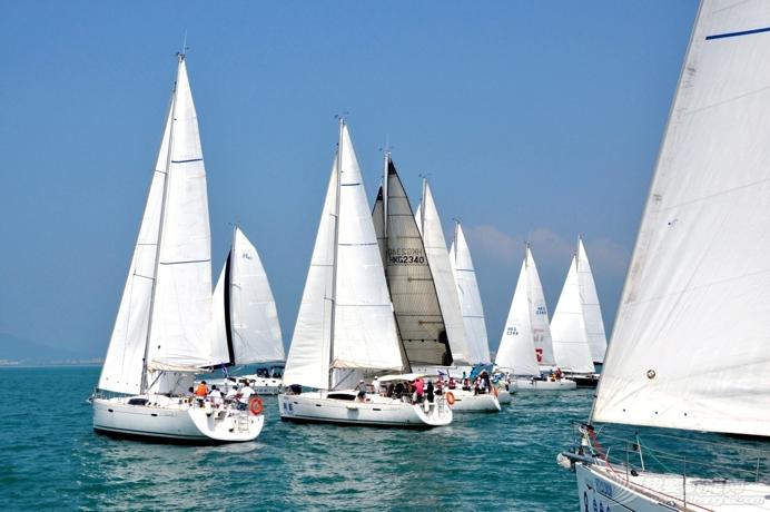 国际,三亚 三亚鸿洲国际游艇会俱乐部 92374555a730160a5d.png