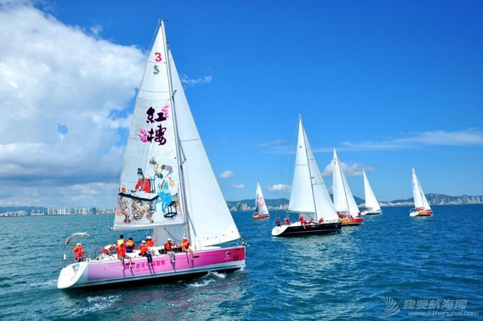 国际,三亚 三亚鸿洲国际游艇会俱乐部 60028555a730de3fa0.png