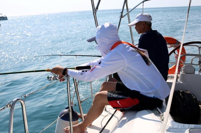 国际,三亚 三亚鸿洲国际游艇会俱乐部 83519555a737c56b94.png