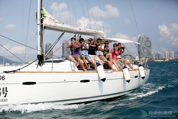 国际,三亚 三亚鸿洲国际游艇会俱乐部 32386555a738b0bb50.png