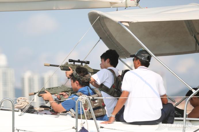 国际,三亚 三亚鸿洲国际游艇会俱乐部 13913555a7393178f4.png