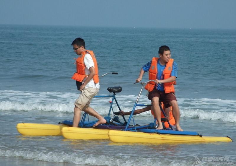 国际,三亚 三亚鸿洲国际游艇会俱乐部 41285555a73c00ab3b.png