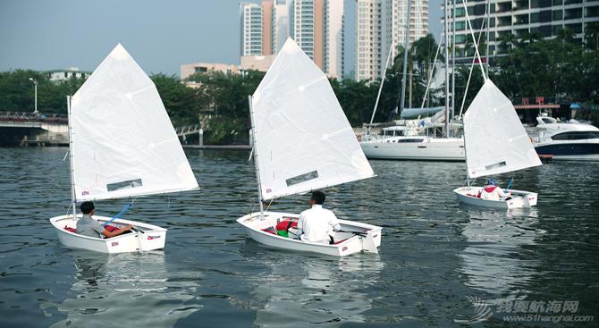 国际,三亚 三亚鸿洲国际游艇会俱乐部 57659555a73d23844d.png