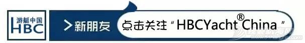 2015源至尚海-中晋·上海国际帆船赛新闻发布会  在伦敦顺利举行