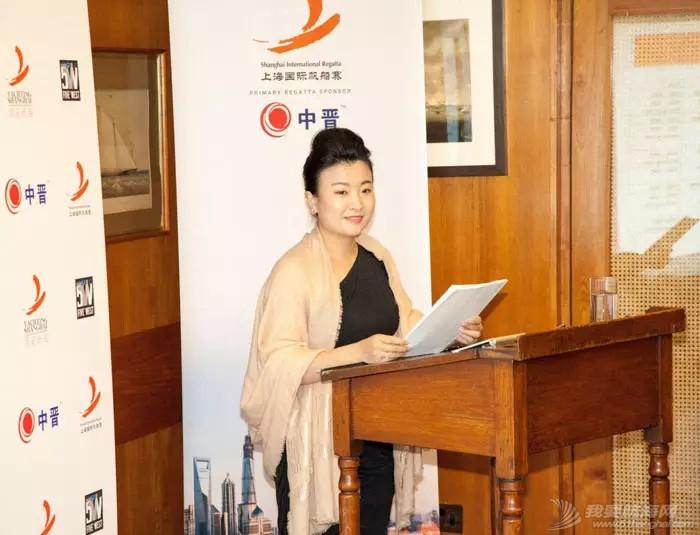 2015源至尚海-中晋·上海国际帆船赛新闻发布会  在伦敦顺利举行 5734c1db028e4eb87f908f2caacacbd0.jpg