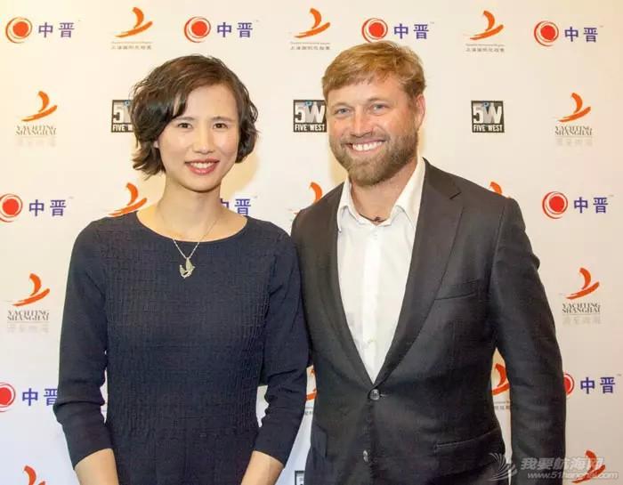 2015源至尚海-中晋·上海国际帆船赛新闻发布会  在伦敦顺利举行 aaa1bae81f8eabb722617e28f7b6c92f.jpg