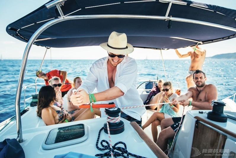 """比基尼,克罗地亚,中国船长,土耳其,地中海 扬帆东地中海——土耳其yachtweek招募""""中国首次""""团员 yachtweek36.jpg"""