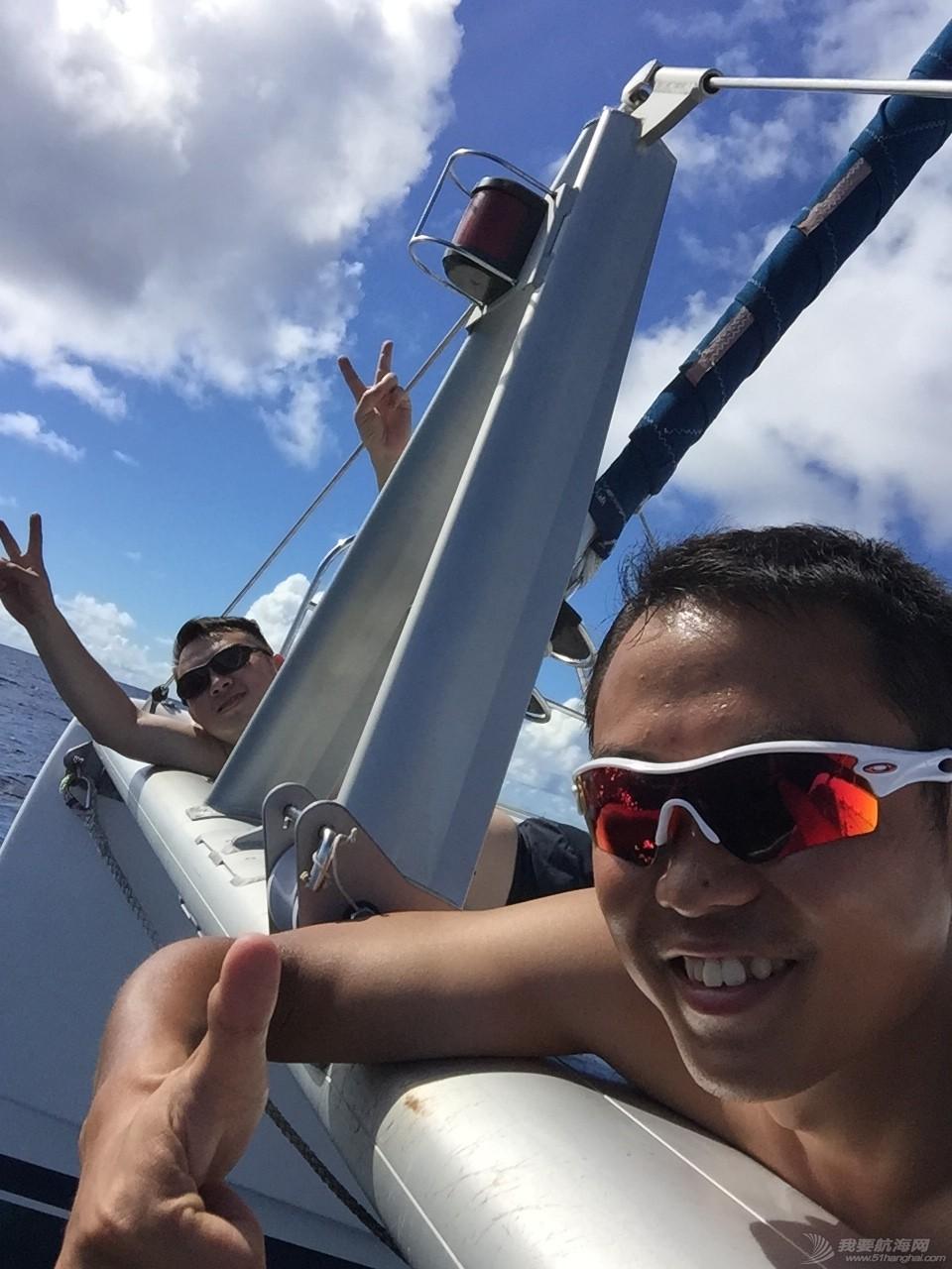 """比基尼,克罗地亚,中国船长,土耳其,地中海 扬帆东地中海——土耳其yachtweek招募""""中国首次""""团员 IMG_1572.jpg"""