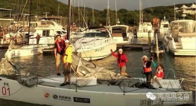 俱乐部,南京,帆船 南京风之曲帆船俱乐部 43672555bc63517e13.png