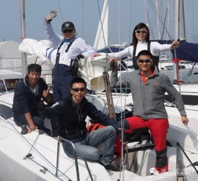 俱乐部,南京,帆船 南京风之曲帆船俱乐部 38661555bc64cd517d.png