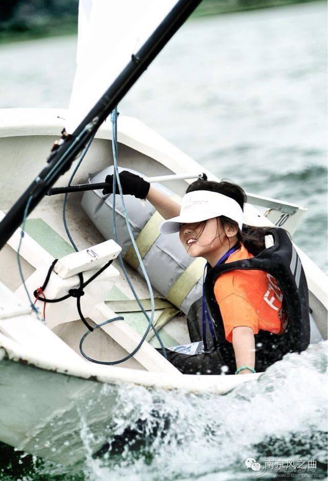 俱乐部,南京,帆船 南京风之曲帆船俱乐部 63967555bc65fdeed7.png