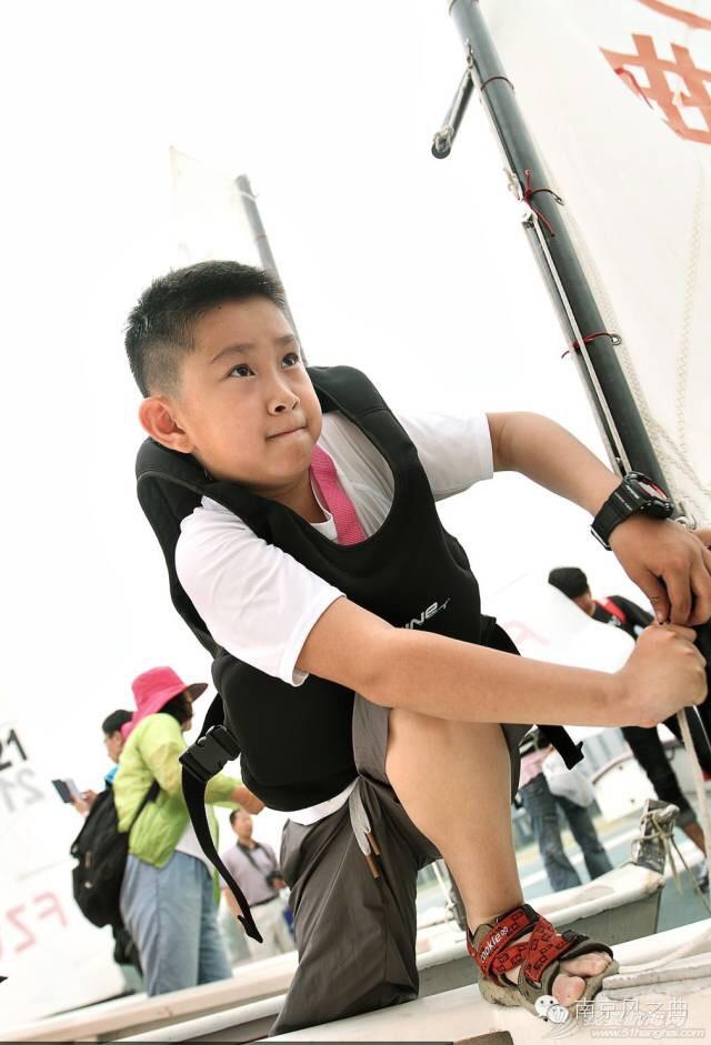 俱乐部,南京,帆船 南京风之曲帆船俱乐部 33736555bc6664419c.png