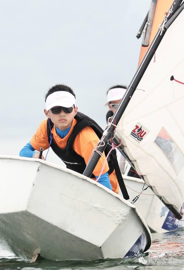 俱乐部,南京,帆船 南京风之曲帆船俱乐部 34867555bc672e7995.png