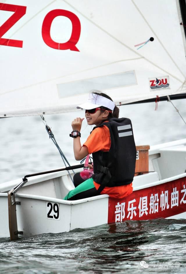俱乐部,南京,帆船 南京风之曲帆船俱乐部 69619555bc679ad553.png