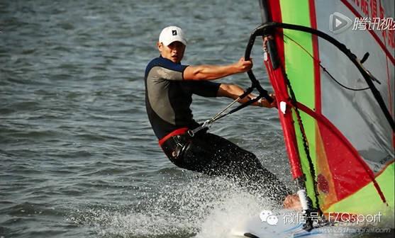 俱乐部,南京,帆船 南京风之曲帆船俱乐部 92453555bc69987c6f.png