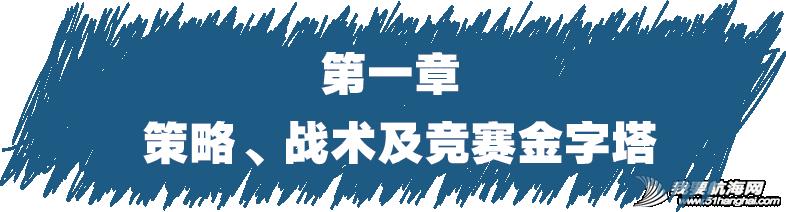帆船竞赛战术系列连载(一)—策略、战术及竞赛金字塔 979fe2a9ee04e30fdfab3715d77452d5.png