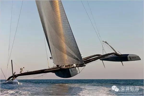 初学者对帆船运动的常见九大误区 2f607c913c00601c7a079ab310fda923.jpg