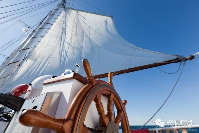 初学者对帆船运动的常见九大误区 8fc1369af3063d966ad47cf9a6cd94d4.jpg