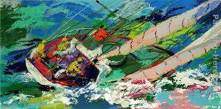 """黄海 记黄海之滨一位""""年轻""""的航海老人"""