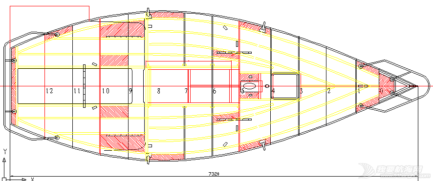 甲板受力区域的补强 QQ图片20150520154039.png