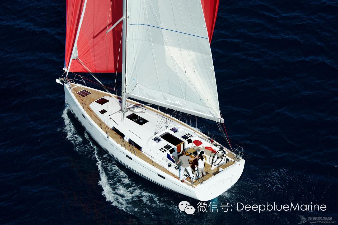 德国汉斯帆船的成功历史 3cbe501e791ebe0831ce5b6807d68d3a.jpg